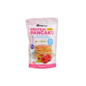 Protein Pancake (420 г)