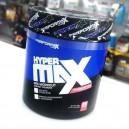 Hyper Max (400 г)