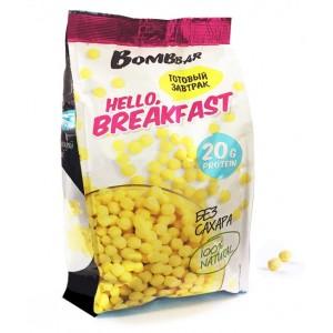 Готовый завтрак (250 г)
