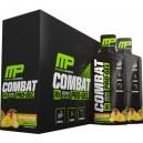 Combat Pro Gel (46 г)
