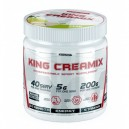 King Creamix (200 г)
