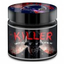 Killer Crea Mix (100 г)