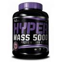 Hyper Mass 5000 (4000 г)