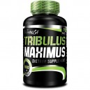 Tribulus Maximus Extra Strong (90 таб)