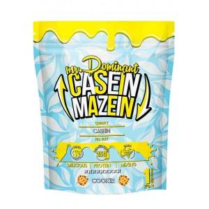 Casein Mazein (1000 г)