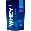 Whey (1000 г)