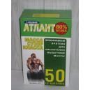 Атлант + креатин (1000 г)