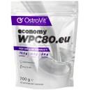 Economy WPC80 (700 г)