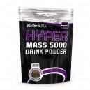 Hyper Mass 5000 (1000 г)