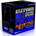 Atlet Power молочный протеин (3000 г)