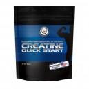 Creatine Quick Start (500 г)