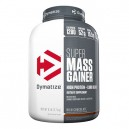 Super Mass Gainer (2720 г.)