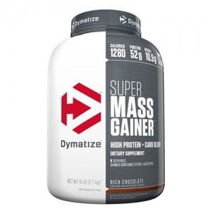Super Mass Gainer (2720 г.)