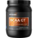 BCAA GT (500 г)
