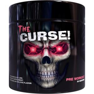 The Curse (250 г)