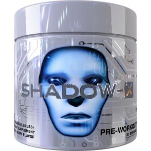 Shadow-X (270 г)