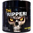 The Ripper (150 г)