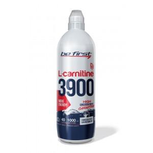 L-carnitine 3900 (1000 мл)