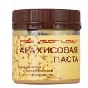 Арахисовая паста (150 г)