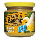 Джем Сила банана (200 г)