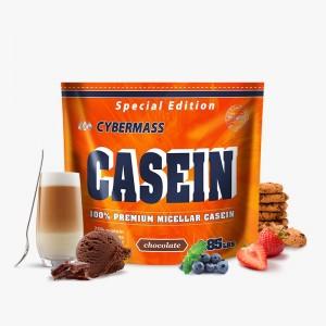 Casein (840 г)