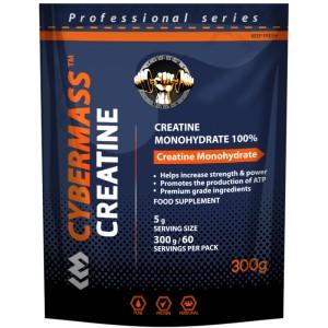 Creatine (300 г)