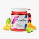 L-carnitine (120 г)