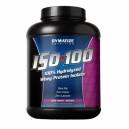 ISO-100 (2270 г)