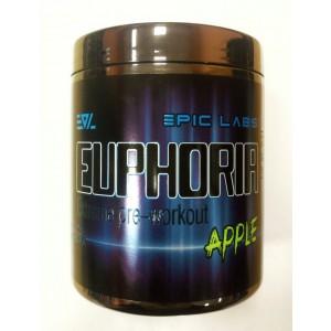 Euphoria (200 г)