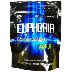 Euphoria (100 г)