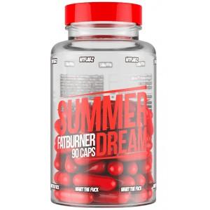 Summer Dream (90 кап)