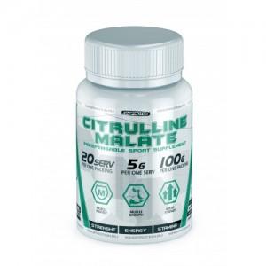 Citrulline Malate (100 г)