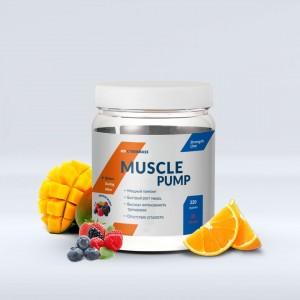 Muscle Pump (220 г)