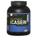 100% Casein Protein (1820 г)