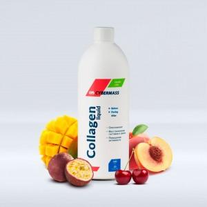 Collagen Liquid (500 мл)