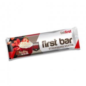 First Bar (40 г)