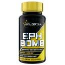 EPH Bomb (60 кап)