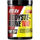 Ecdisterone 100 (150 кап)