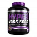 Hyper Mass (2270 г)