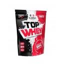 Top Whey (908 г)