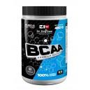 BCAA (450 г)