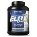 Elite Gourmet Protein (2275 г )