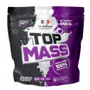 Top Mass (4700 г)