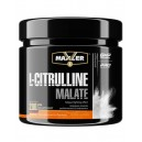 L-Citrulline Malate (200 г)