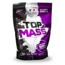 Top Mass (2500 г)