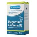 Magnesium B6 (60 таб)