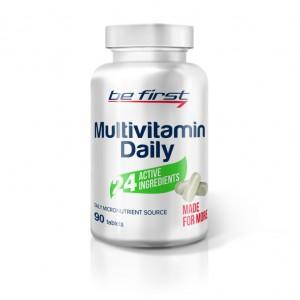 Multivitamin Daily (90 таб)