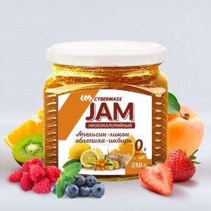 Cybermass Jam (250 г)