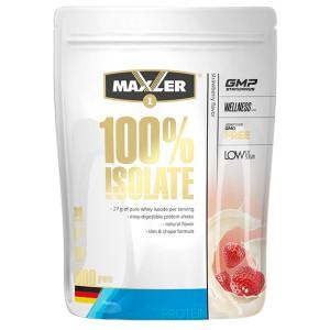 100 % Isolate (900 г)
