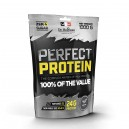 Perfect Protein (1000 г)